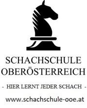 Schachschule Oberösterreich