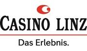 Casino Linz - Das Erlebnis