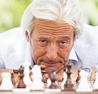 Kategorie: Senioren